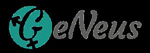 GeNeus logo